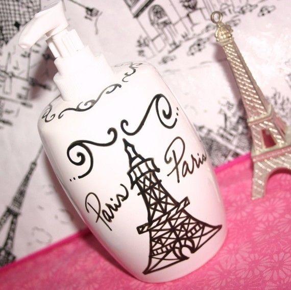 best 25+ paris theme bathroom ideas on pinterest | paris bathroom
