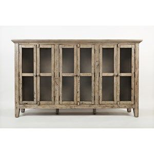 Jofran Accent Chests and Cabinets - Find a Local Furniture Store with Jofran Accent Chests and Cabinets