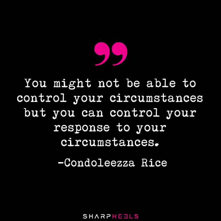 Condoleezza Rice Quotes: 17 Best Images About Sharp Inspiration On Pinterest