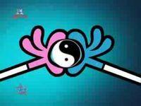 Woo Foo - Yin Yang Yo! Wiki - Wikia