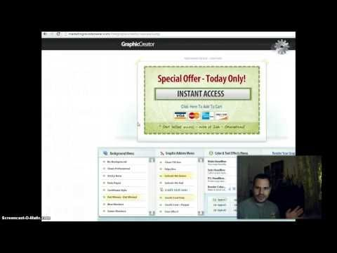 tools that you need | internet marketing tools