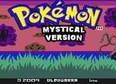 Search results for pokemon  Play Retro Games