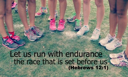 My second favorite verse! First is Hebrews 10:39 For we are not those who draw back and are destroyed but those who have faith and obtain life:)