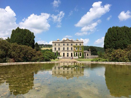 Curraghmore House and Gardens, County Waterford: See 32 reviews, articles, and 29 photos of Curraghmore House and Gardens, ranked No.24 on TripAdvisor among 93 attractions in County Waterford.