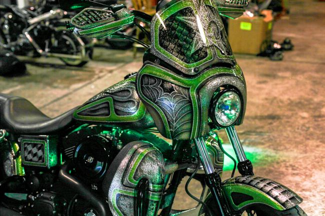 Harley Davidson Dyna For Sale San Diego >> 189 best images about Motorcycles on Pinterest | Road glide custom, Street glide and Custom baggers