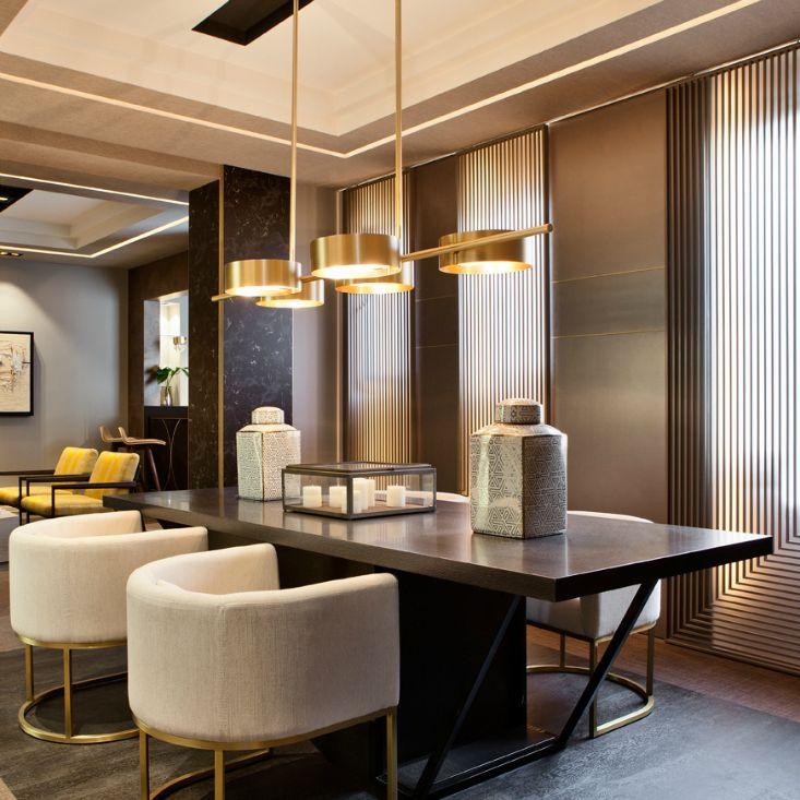 25 REMARKABLE INTERIOR DESIGN INSPIRATIONS YOU CAN GET FROM CASA DECOR 2017 | Design Trends | Summer Design| Brabbu Design Inspirations | #colortrends #Pantone #interiordesign #designtrends #luxuryfurniture #decoration #homedecor #interiordesigninspiration #interiordesigntips #decoratingideas #livingroomideas #diningroomideas #tendancedeco #decorationinterieur #architectureinterieur #wohndesign #wohnideen #luxusmobel #интерьер #дизайн #дизайнинтерьера #designdeinteriores #interiorismo…