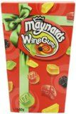 Maynards Wine Gums Carton (460g / 16.2oz) highest rating deal #wine #deal