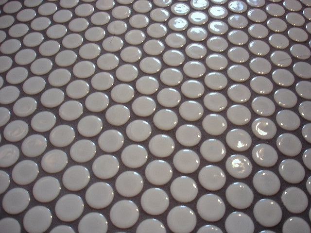 87 Best Images About Beach House Tile Ideas On