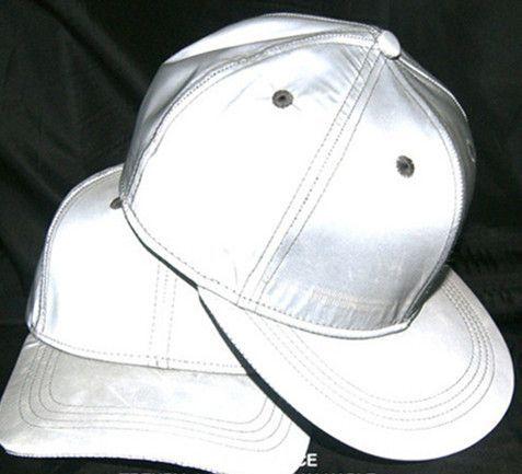 $24.00 (Buy here: https://alitems.com/g/1e8d114494ebda23ff8b16525dc3e8/?i=5&ulp=https%3A%2F%2Fwww.aliexpress.com%2Fitem%2FNew-hip-hop-sport-tide-brand-3m-reflective-Baseball-caps-fashion-men-camping-fishing-hat-snapback%2F32712829086.html ) New hip hop sport tide brand 3m reflective Baseball caps fashion men camping fishing hat snapback baseball cap 81107 for just $24.00