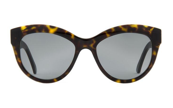 Frame MARI | Andy Wolf Eyewear