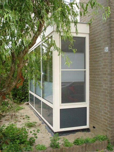 17 beste idee n over erkers op pinterest zitplaatsen aan het raam erker zitplaatsen en erker - Ontwerp buitenkant ontwerp ...