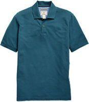 1905 Short Sleeve Polo CLEARANCE JoS. A. Bank