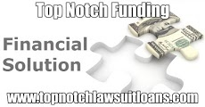 http://www.topnotchlawsuitloans.com/fundingtype.html Commercial Funding:  Breach of Contract Patent Tortious Interference Lost Profits Age Discrimination Job Discrimination Sexual Harassment Wrongful Termination Settled Commercial