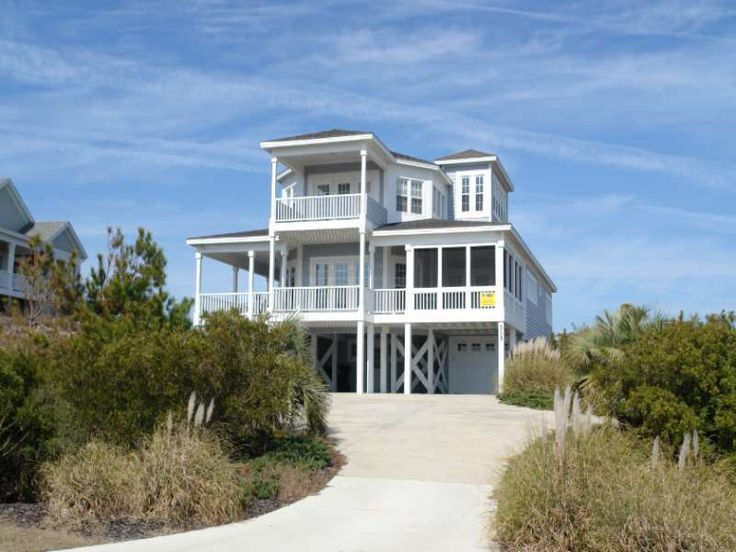 Double D 313 Windswept Way A 4 Bedroom