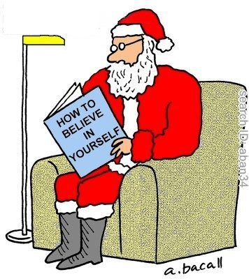 Best Christmas Humor Ideas On Pinterest Funny Holiday Quotes - 27 funniest christmas puns time