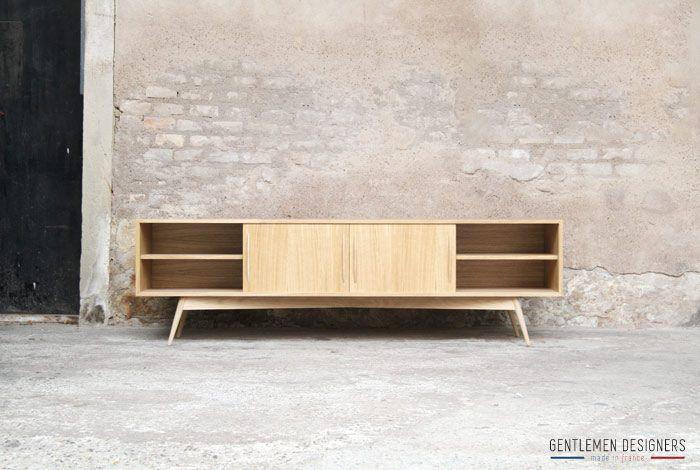 les 33 meilleures images propos de maison diy sur pinterest salons de bureau lampadaires et. Black Bedroom Furniture Sets. Home Design Ideas
