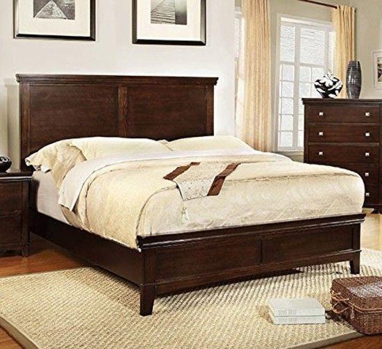 Best 25 Cherry Wood Furniture Ideas On Pinterest Cherry Wood Bedroom Bedroom Furniture Sets