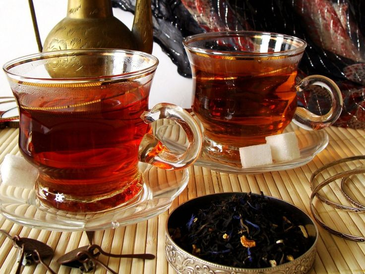 Avete mai assaggiato il tè Pu'er o Pu erh? Mi sono appassionata a questo tè post fermentato dopo aver letto un libro sul tè, nel quale ho potuto approfondi