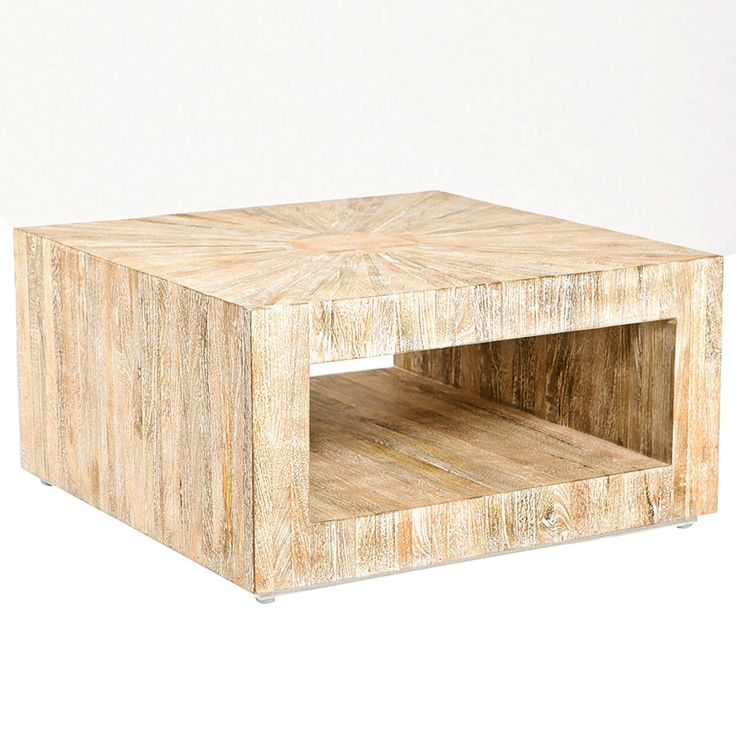 Signature Design By Ashley T628 8 Rollins Square Cocktail: 25+ Best Ideas About Square Coffee Tables On Pinterest