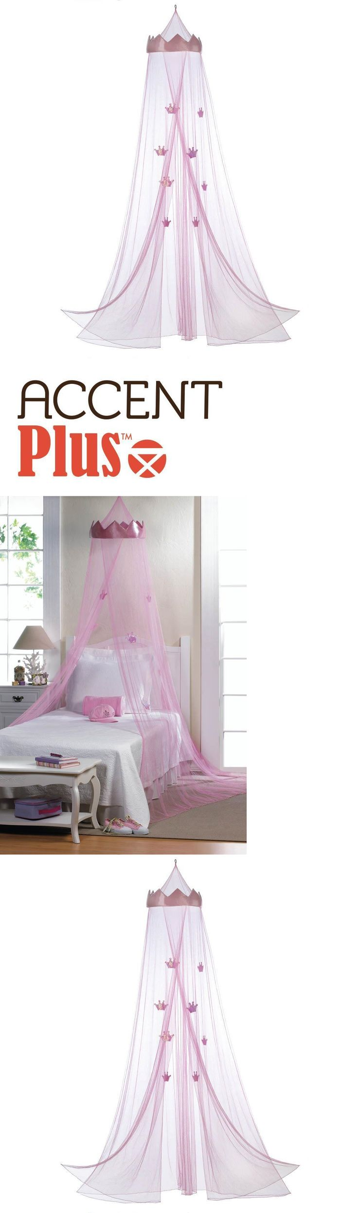 best 20+ princess canopy ideas on pinterest | princess canopy bed