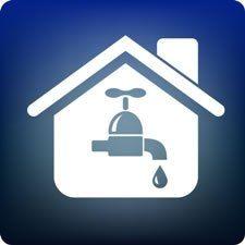 Garland Plumbing Pro – Garland Plumbing #garland #plumbing, #garland #plumbers, #plumbing #garland #tx, #garland #plumber, #plumbing #garland #tx, #garland #plumber, #plumbing #garland #texas, #plumbers #garland #texas, #plumbers #garland #tx, #plumber #garland #tx http://ireland.nef2.com/garland-plumbing-pro-garland-plumbing-garland-plumbing-garland-plumbers-plumbing-garland-tx-garland-plumber-plumbing-garland-tx-garland-plumber-plumbing-garland-texas-plumbe/  # Garland Plumbing 24 Hour…