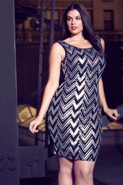 Marshalls Cocktail Dresses For Women Fashion Dresses