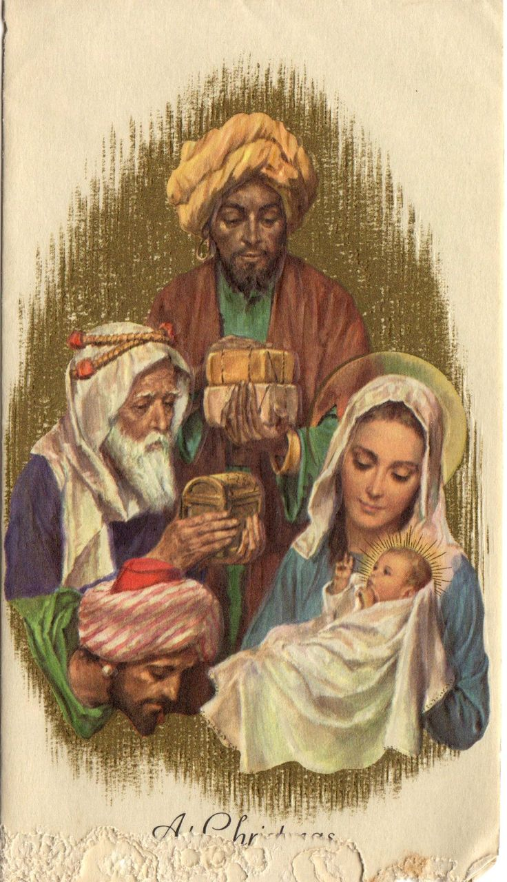 207 Best Nativity Images