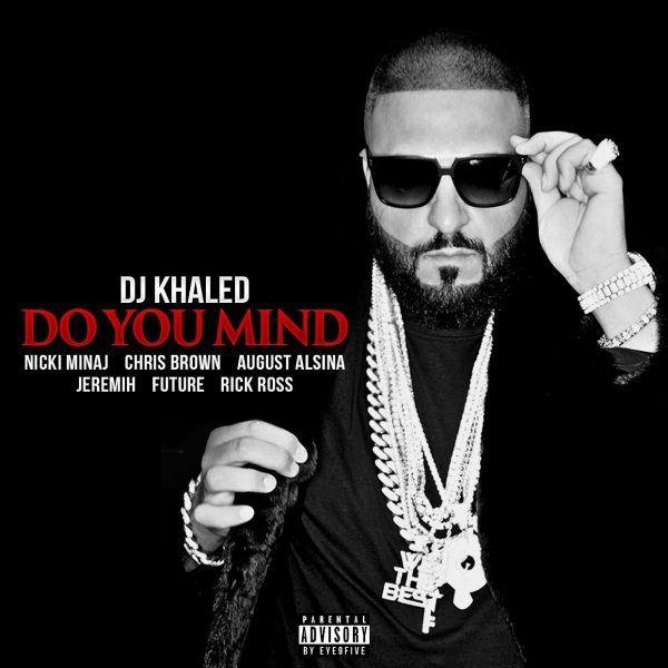 YG ft 2 Chain$, Big Sean, & Nicki Minaj — Big Bank Lyric ...