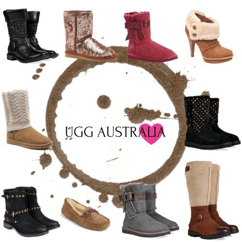 http://ugg2014.us It is warm and fashion