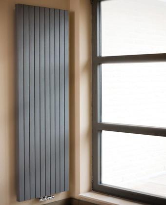 grzejniki dekoracyjne Jaga Panel Plus