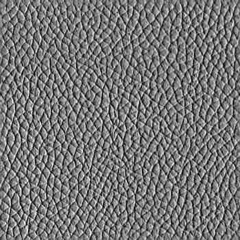 strap alpha texture - Google 검색