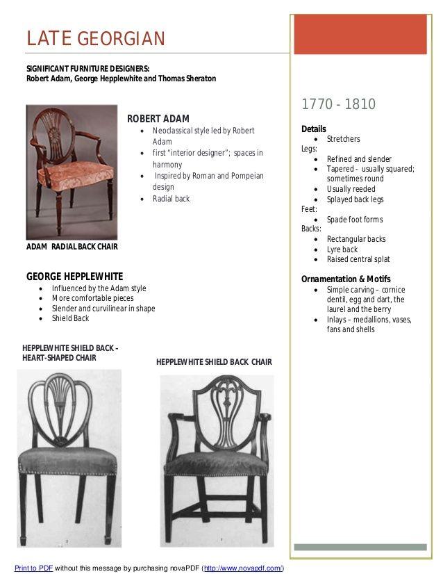 103 Best History Of Interior Design Images On Pinterest Interior Design Studio Classic