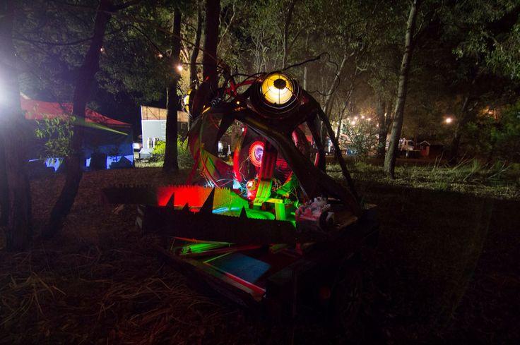 Fairbridge Festival 2015 was fantastic, we can't wait for next year!
