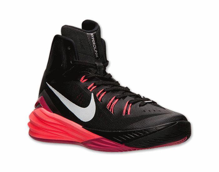 Las 4 Mejores Zapatillas De Basket Para Mujer: Mejores 59 Imágenes De Zapatillas Baloncesto En Pinterest