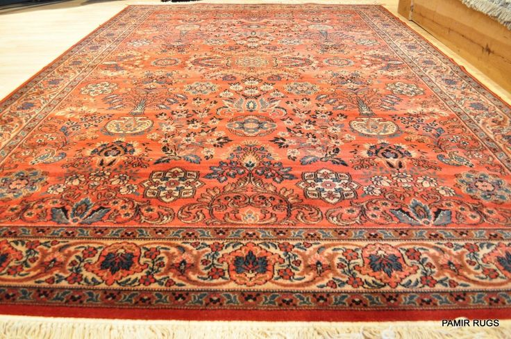 114 best rugs images on pinterest carpets guest rooms for 9x11 room design