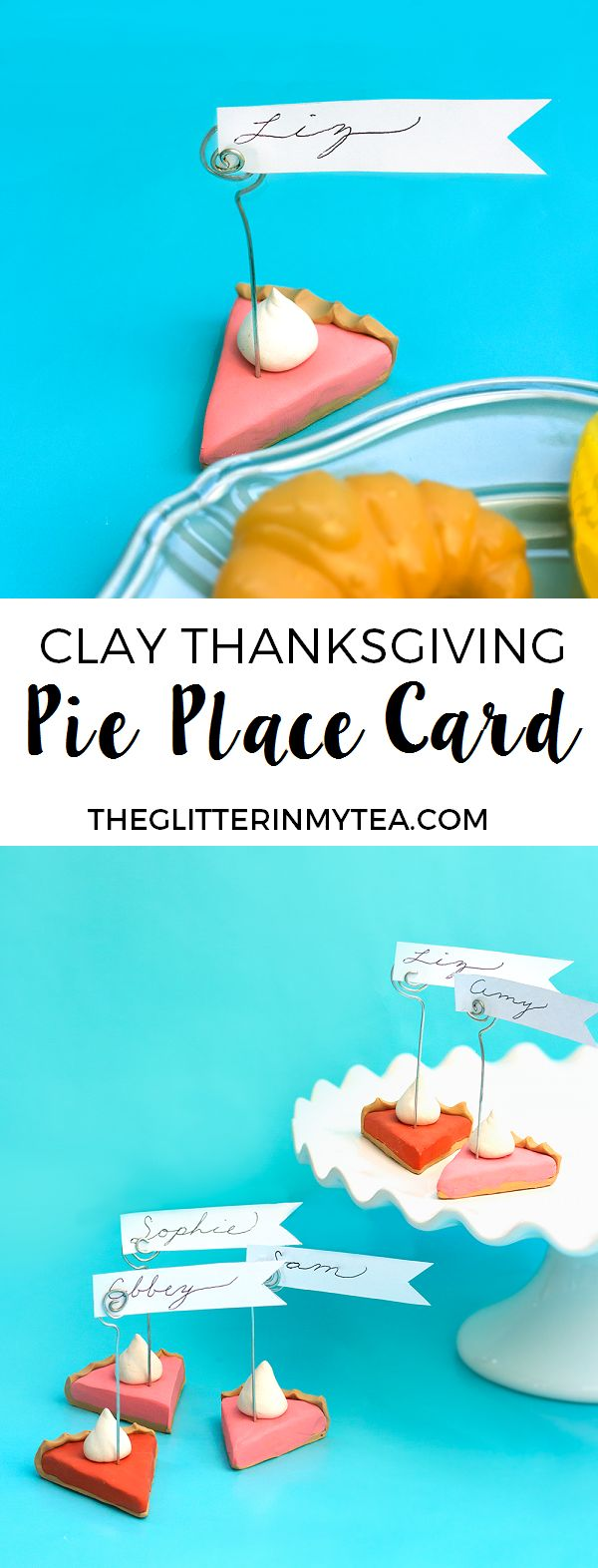 70 best Thanksgiving + Thanksgiving DIYS images on Pinterest ...