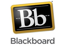 Check out Wave at Blackboard Tour events this spring
