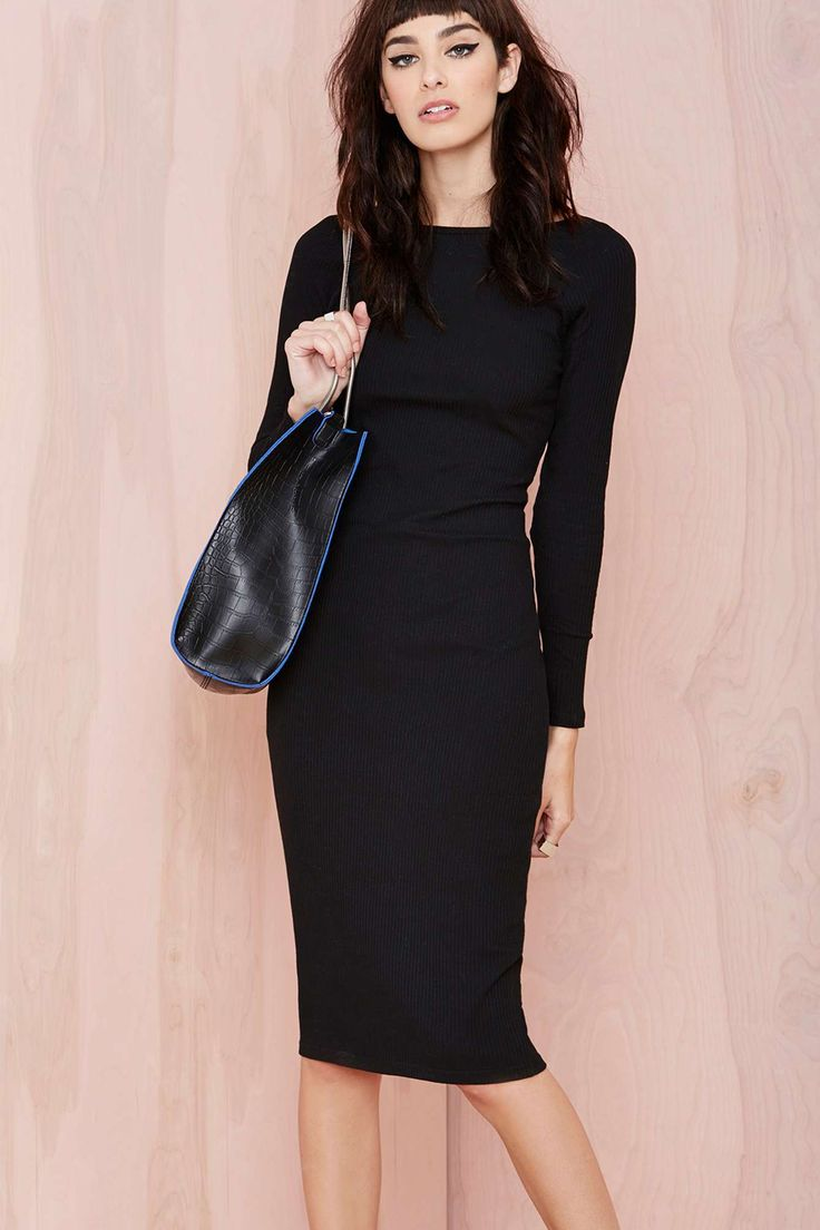 Risella Dress Fashion Pinterest Clothes Style Clothes And Black