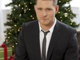 Michale Buble - love his smooth Frank Sinatra-like sound