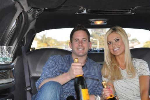 Three daysafter Mother's Day, Tarek and Christina El Moussa share some exciting news and reveal the heartbreaking struggle whichultimatelyled to their breakout success onHGTV'shit show,Flip or Flop. I've always likedTarek and Christina El Moussa, but after learning about their inspiring journey, I must admit that I love them even more! Tarek and Christina El Moussa …