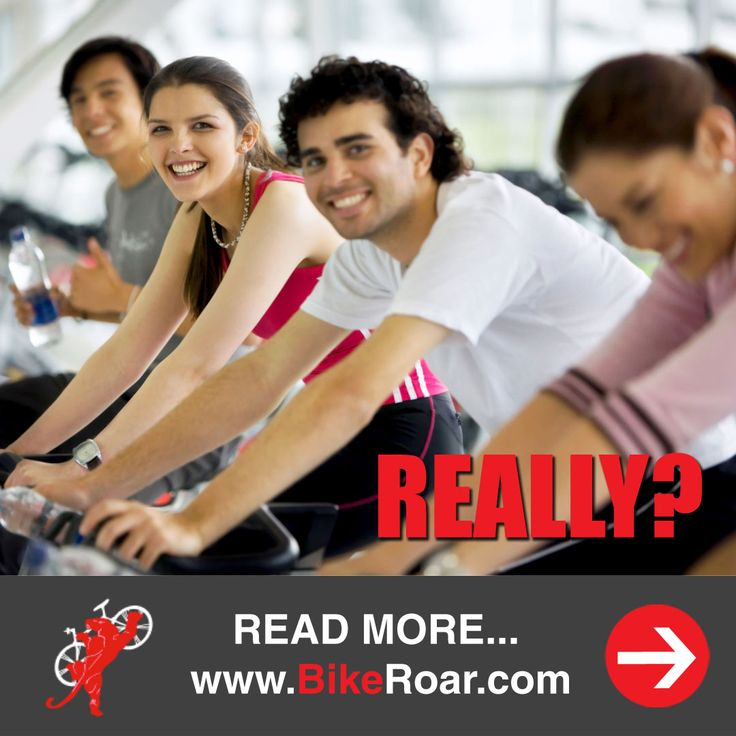 Don't spin your life away inside. You MUST go outside to really enjoy the ride! Spin gym vs open road cycling: The benefits and beginnings of a road cycling life. LEARN MORE: http://roa.rs/1TSgdG0?utm_content=bufferc250a&utm_medium=social&utm_source=pinterest.com&utm_campaign=buffer. #cycling #spinning #bicycling #outdoors #spinclass #thegreatoutdoors