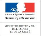 le nouveau plan du gouvernement pour les greffes  http://www.sante.gouv.fr/nora-berra-lance-le-nouveau-plan-greffe-2012-2016.html