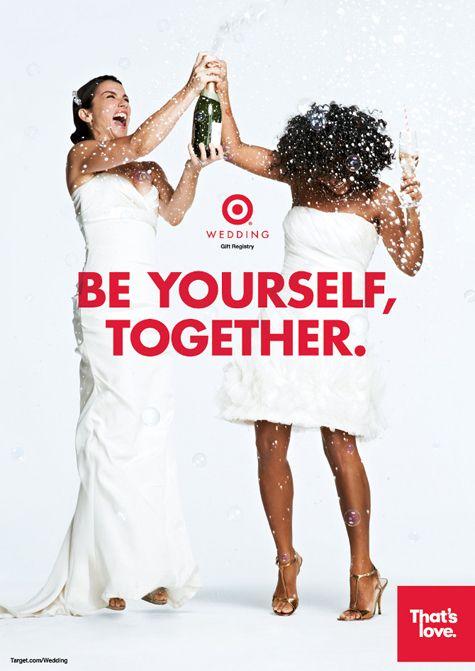 Target Advertising Campaign | www.pixshark.com - Images ...