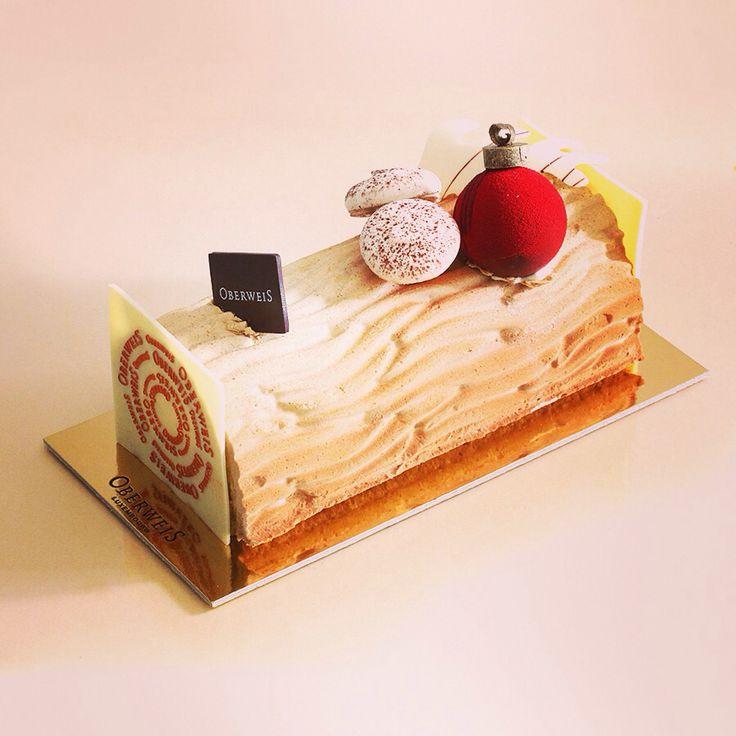 61 best cakes entremets patisserie images on pinterest. Black Bedroom Furniture Sets. Home Design Ideas