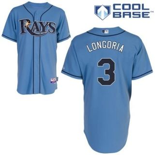 At Jerseypk.com, we are constantly adding to our vast selection. So check out our MLB jerseys shop now. You can find an array of MLB JERSEY that are perfectly tailored to fit all shapes and sizes .We offer an assortment of MLB products,cheap Kids jerseys.Baseball fans will love our cheap mlb jerseys .you getting it yet??#MLB#JERSEY