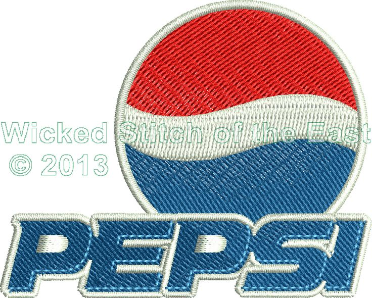 "#PepsiSummerSolstice ""Live In the Sunshine; Swim In the Sea; Drink the Wild Air"" -Ralph Waldo Emerson"
