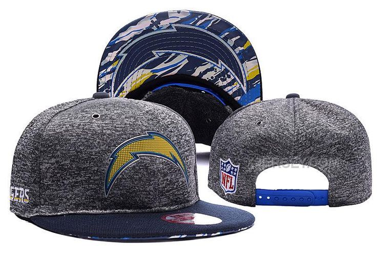 http://www.xjersey.com/chargers-team-logo-grey-adjustable-hat-yd.html CHARGERS TEAM LOGO GREY ADJUSTABLE HAT YD Only 22.71€ , Free Shipping!