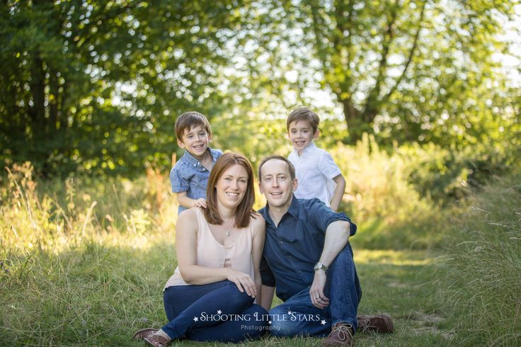much pay family photography