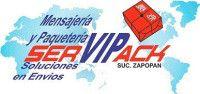 Mensajeria y Paqueteria - Servipack - Akyanuncios.com.mx - Publicidad con anuncios gratis en México