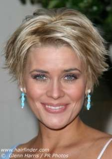 Google Image Result for http://img0053.popscreencdn.com/151399989_razor-cut-hairstyle---short-hairstyles---zimbio.jpg